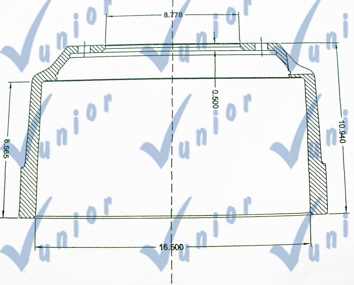Conjunto puntal elevaci/ón la Puerta Trasera Accesorios Herramientas Metal Dumper Trasero Cami/ón desaceleraci/ón Soporte Resorte Duradero Amortiguador Coche para HILUX Vigo MK6
